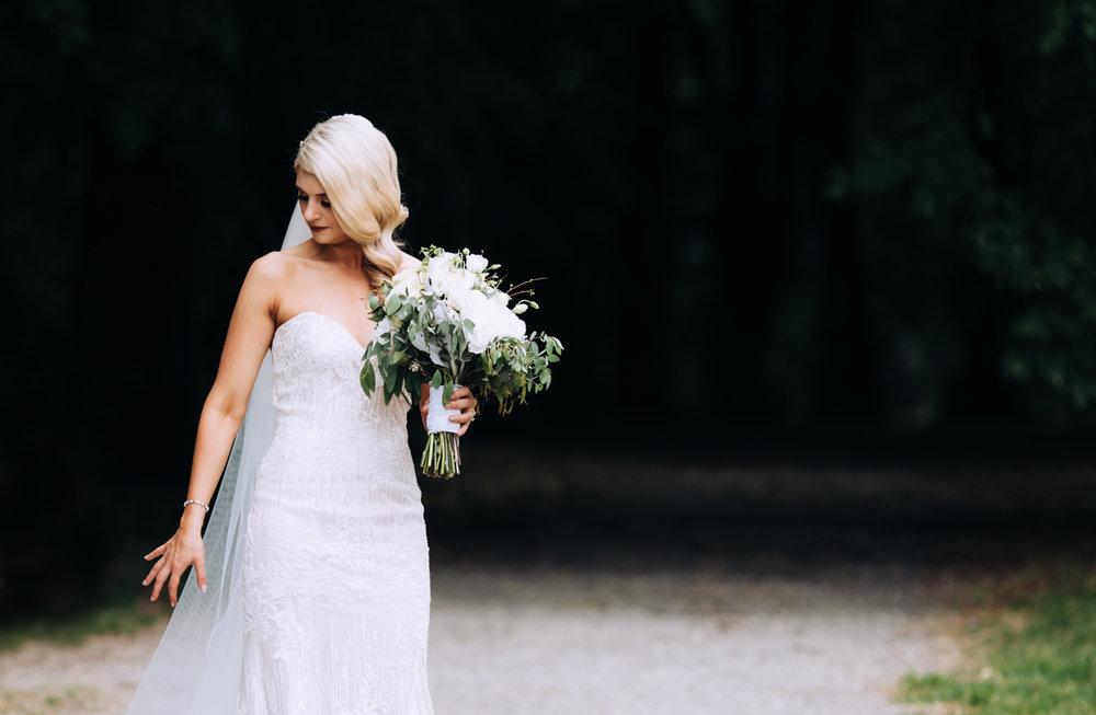 wanaka-wedding-videographer-8.jpg