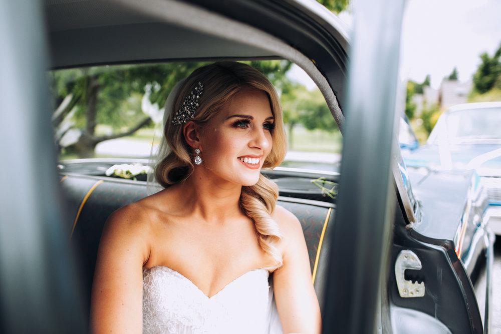 wanaka-wedding-videographer-7.jpg