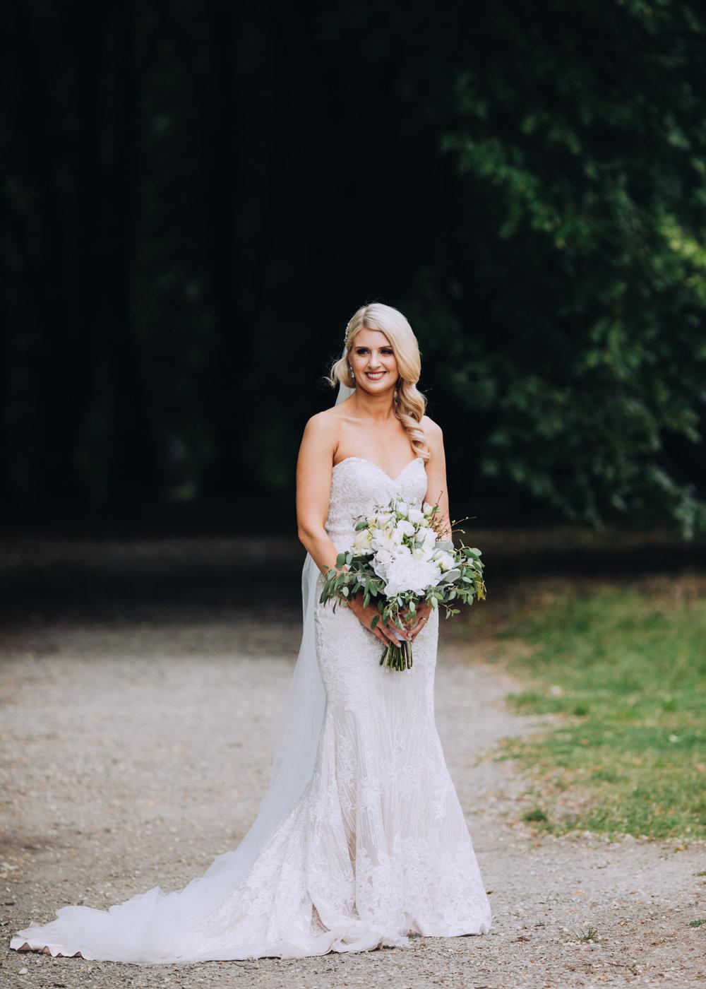 wanaka-wedding-videographer-10.jpg