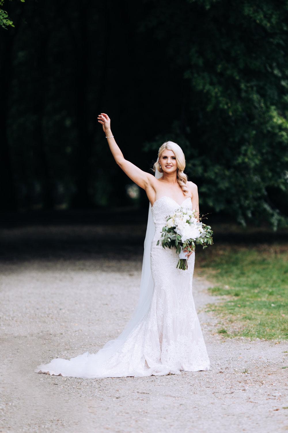 wanaka-wedding-videographer-11.jpg