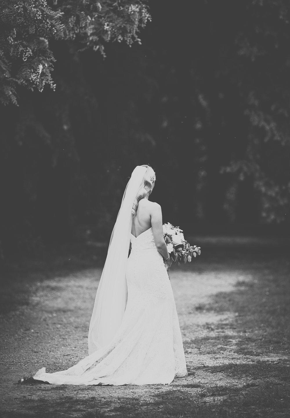 wanaka-wedding-videographer-13.jpg