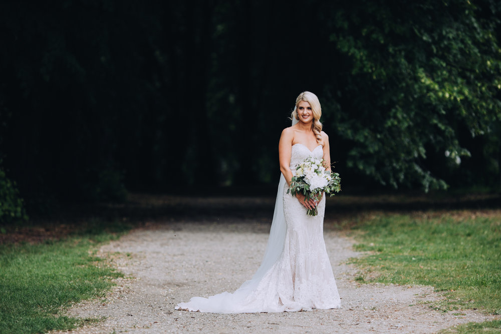 wanaka-wedding-videographer-12.jpg