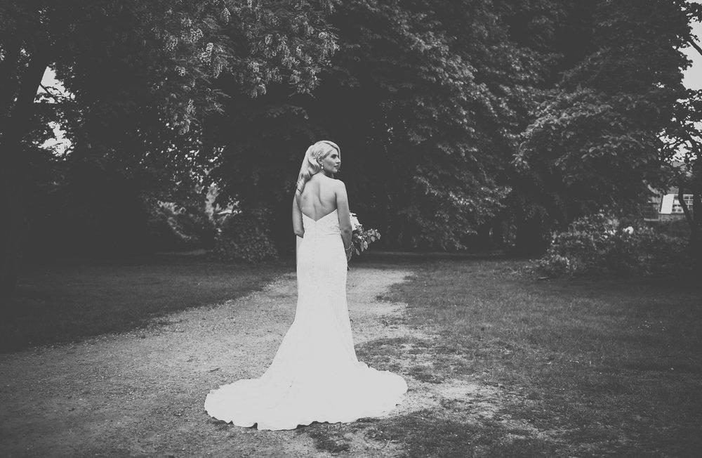 wanaka-wedding-videographer-14.jpg