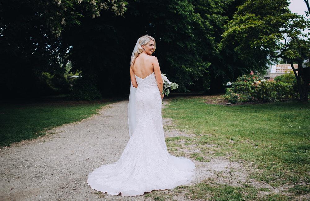 wanaka-wedding-videographer-15.jpg