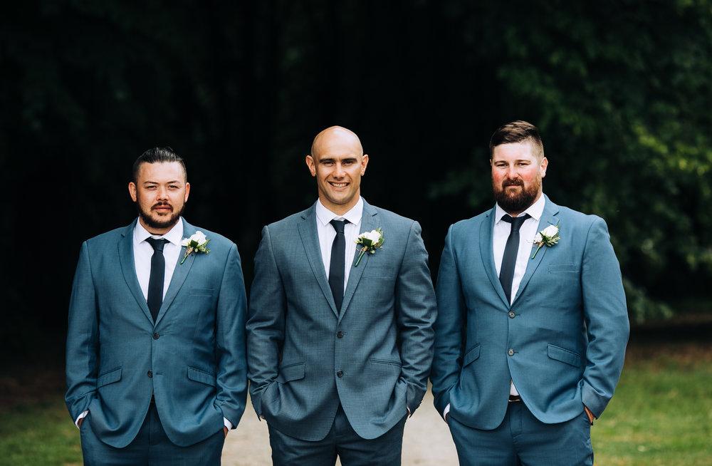 wanaka-wedding-videographer-17.jpg