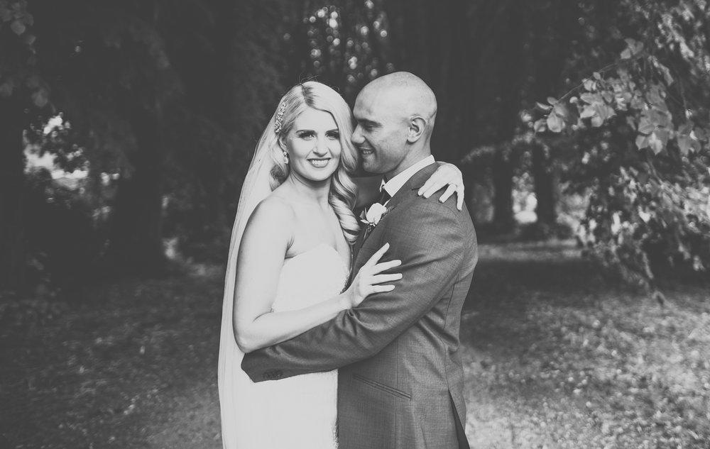 wanaka-wedding-videographer-19.jpg
