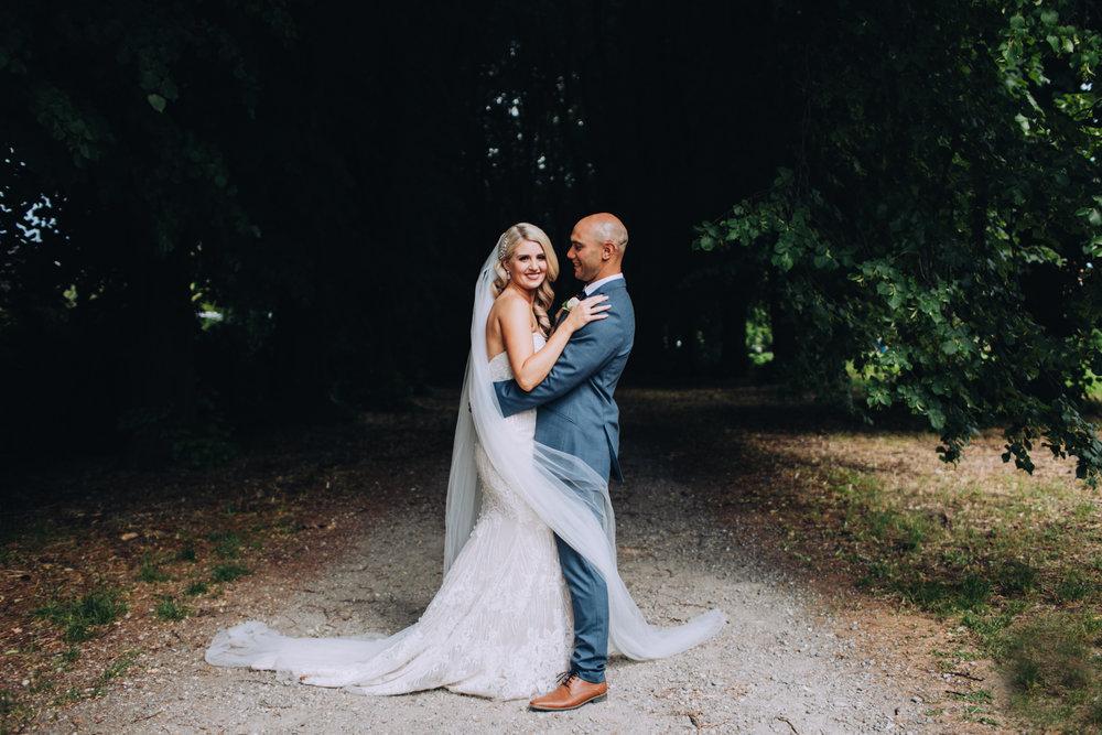 wanaka-wedding-videographer-18.jpg