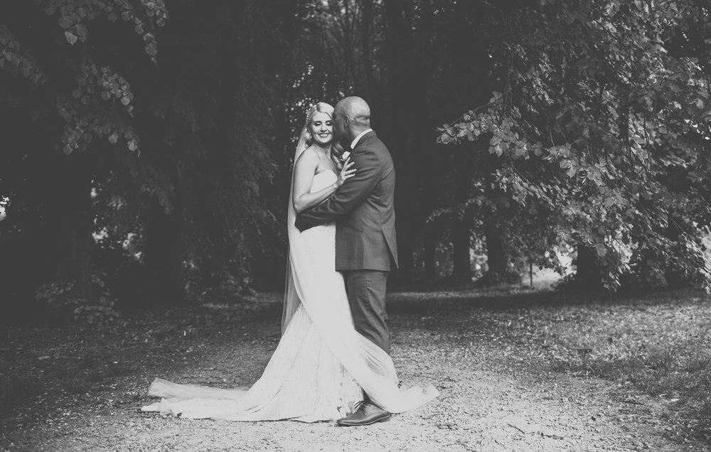 wanaka-wedding-videographer-21.jpg