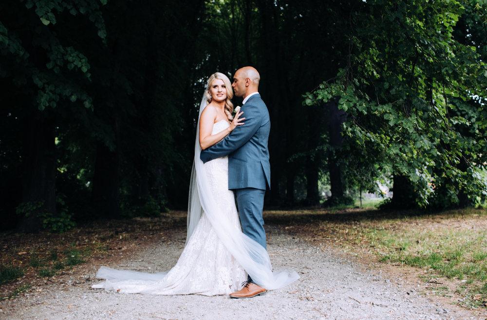 wanaka-wedding-videographer-20.jpg