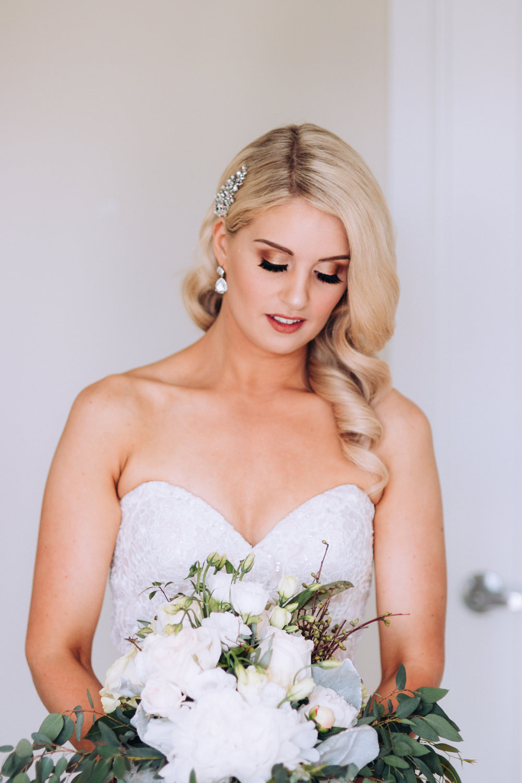 wanaka-wedding-videographer-23.jpg
