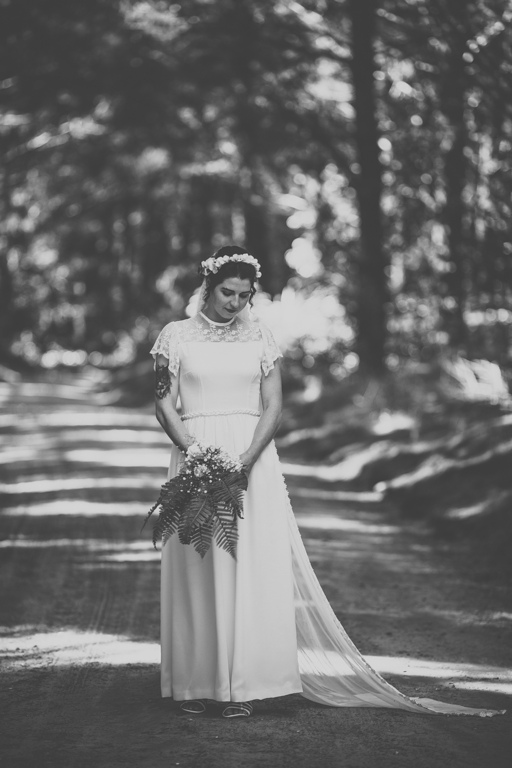 queenstown wedding photographers-31.jpg