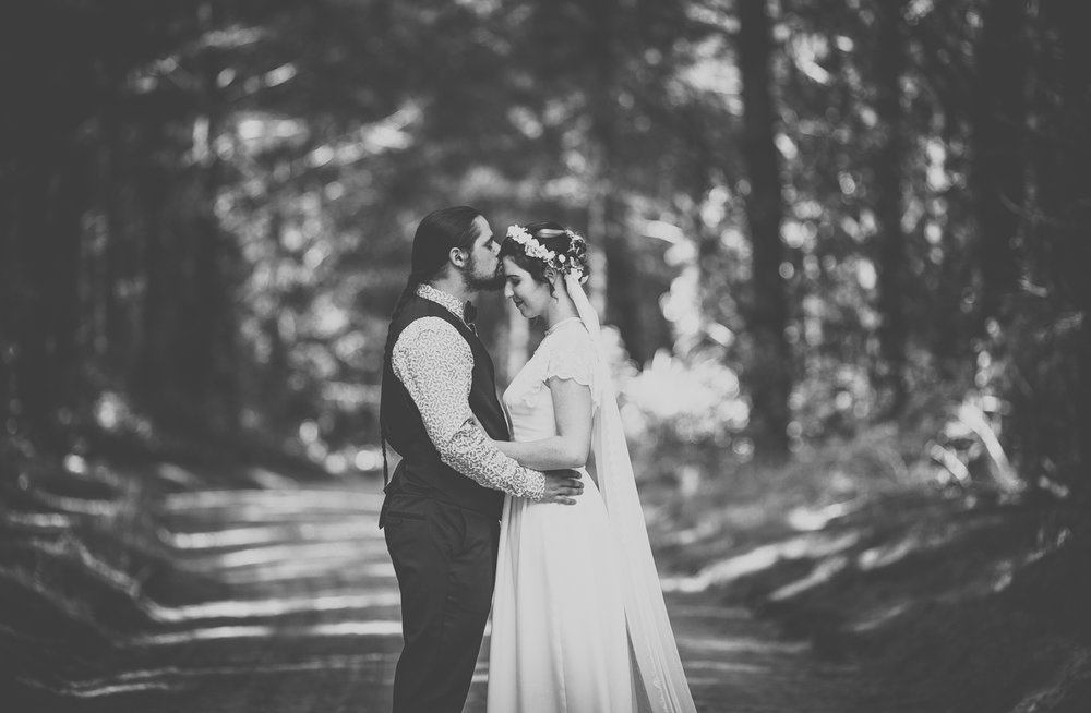 queenstown wedding photographers-33.jpg
