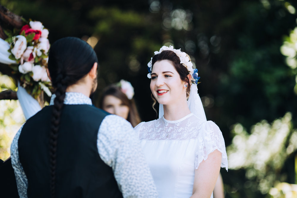 queenstown wedding photographers-13.jpg