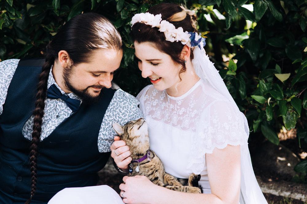 queenstown wedding photographers-36.jpg