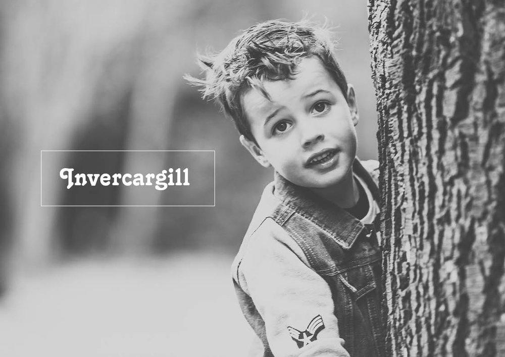 Invercargill jan 2019 kiddie.jpg
