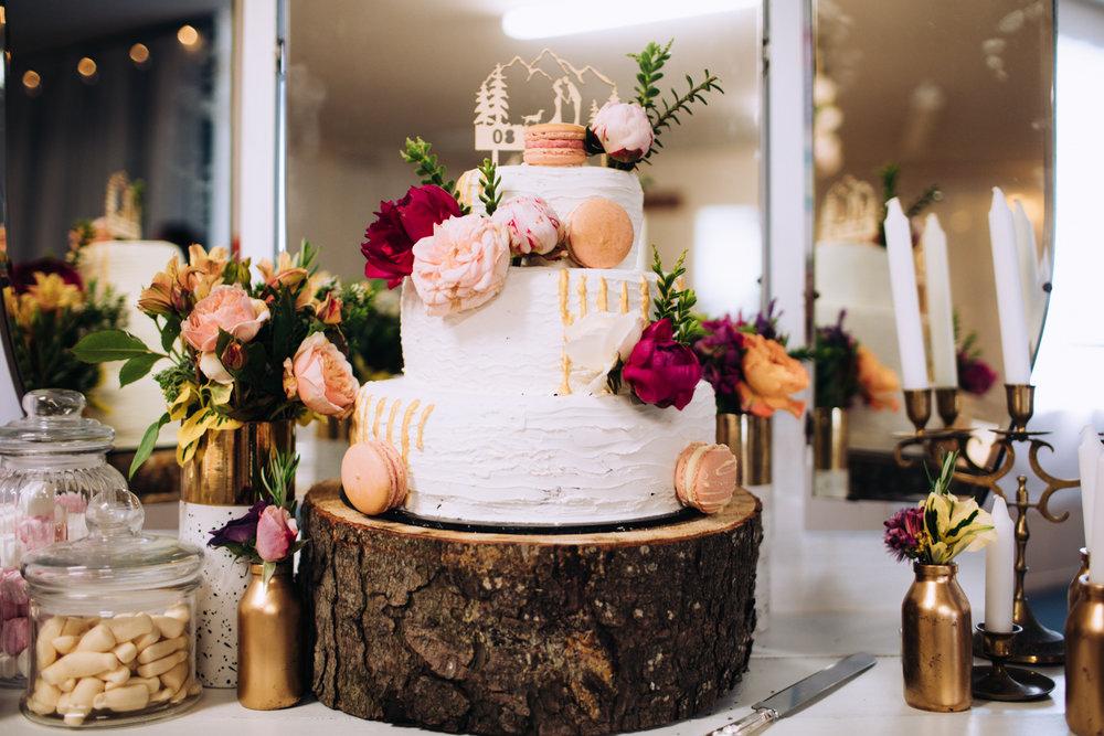 wanaka wedding photographer videographer-13.jpg