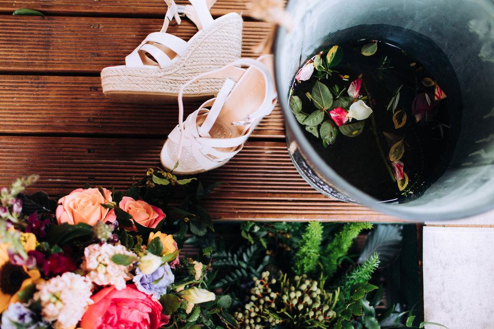 wanaka wedding photographer videographer-28.jpg