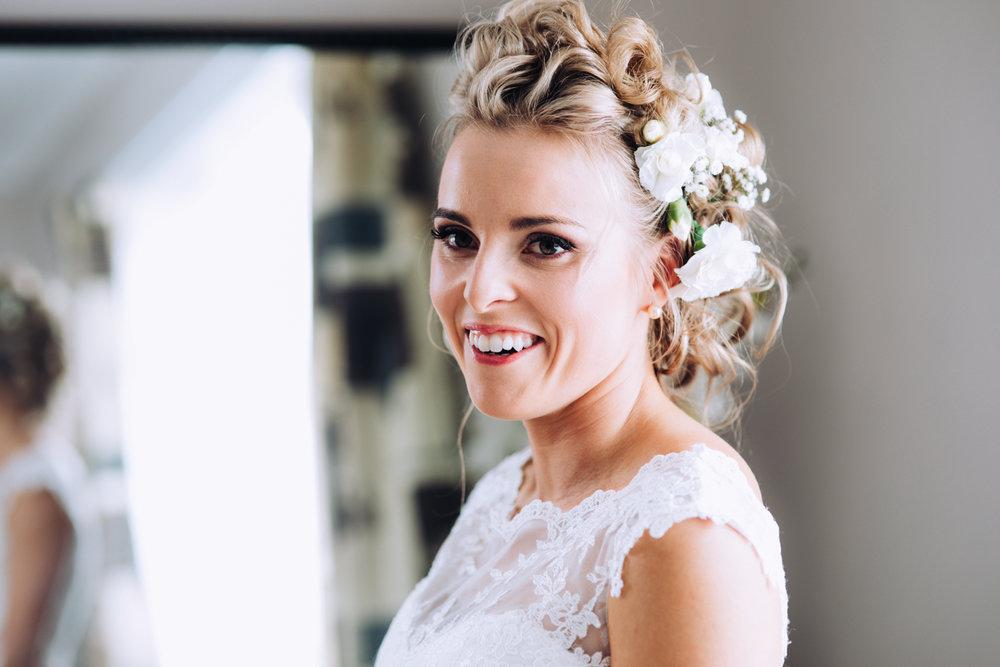 wanaka wedding photographer videographer-60.jpg
