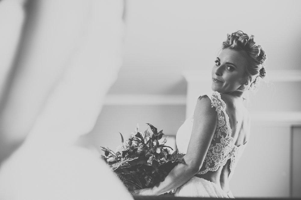 wanaka wedding photographer videographer-67.jpg