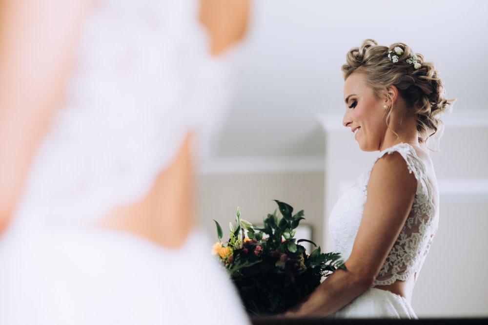 wanaka wedding photographer videographer-65.jpg