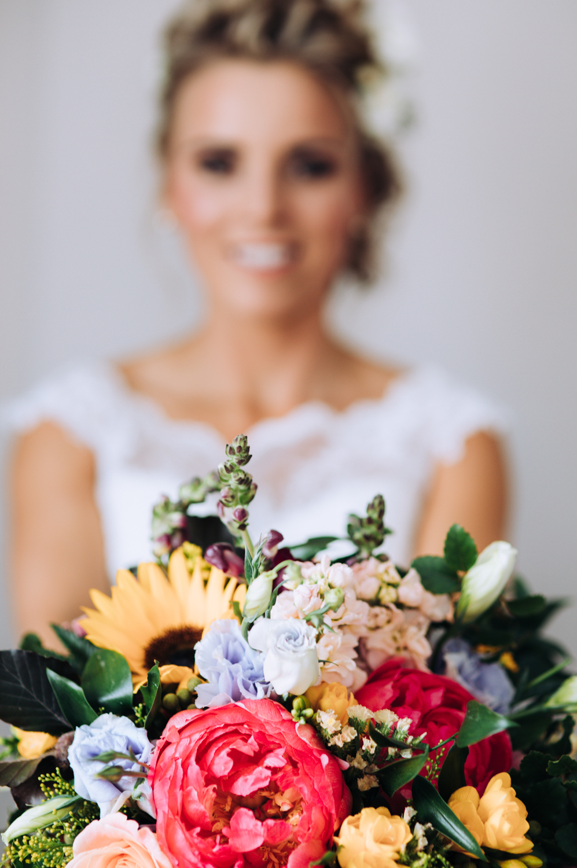 wanaka wedding photographer videographer-79.jpg