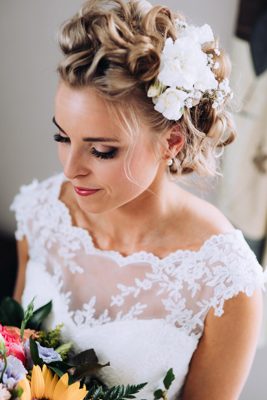 wanaka wedding photographer videographer-71.jpg