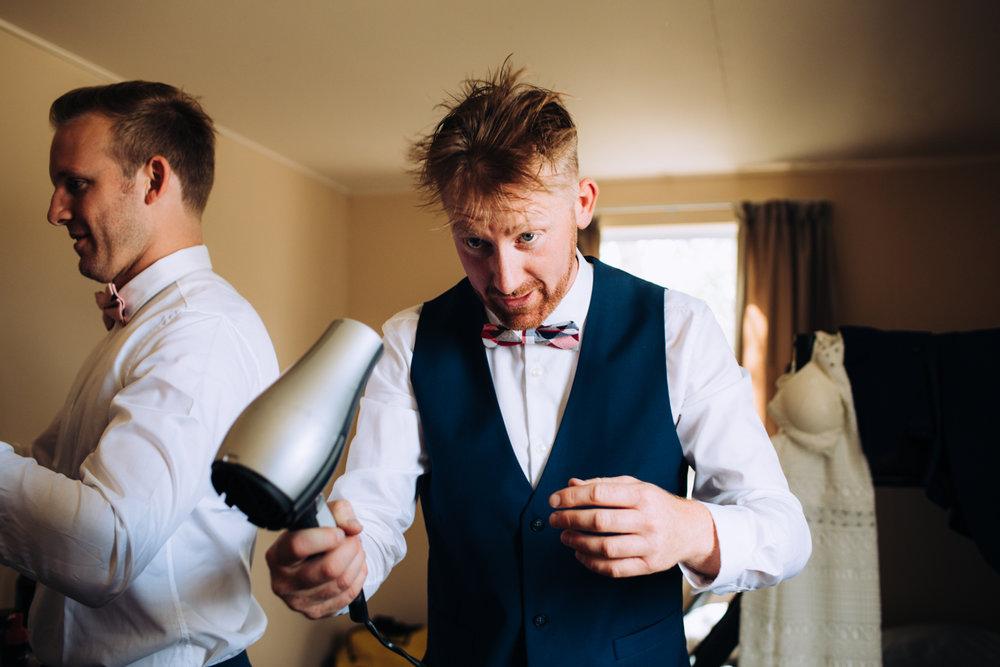 wanaka wedding photographer videographer-123.jpg