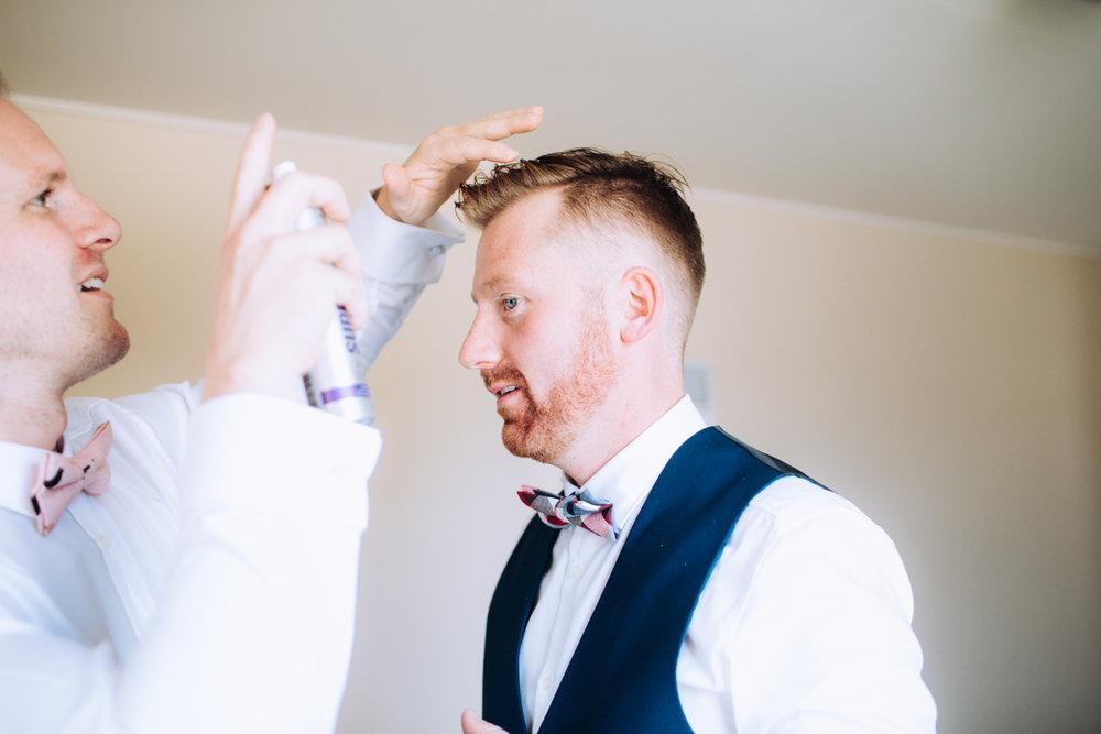 wanaka wedding photographer videographer-130.jpg