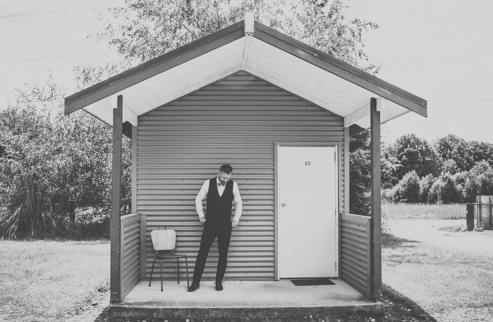 wanaka wedding photographer videographer-155.jpg