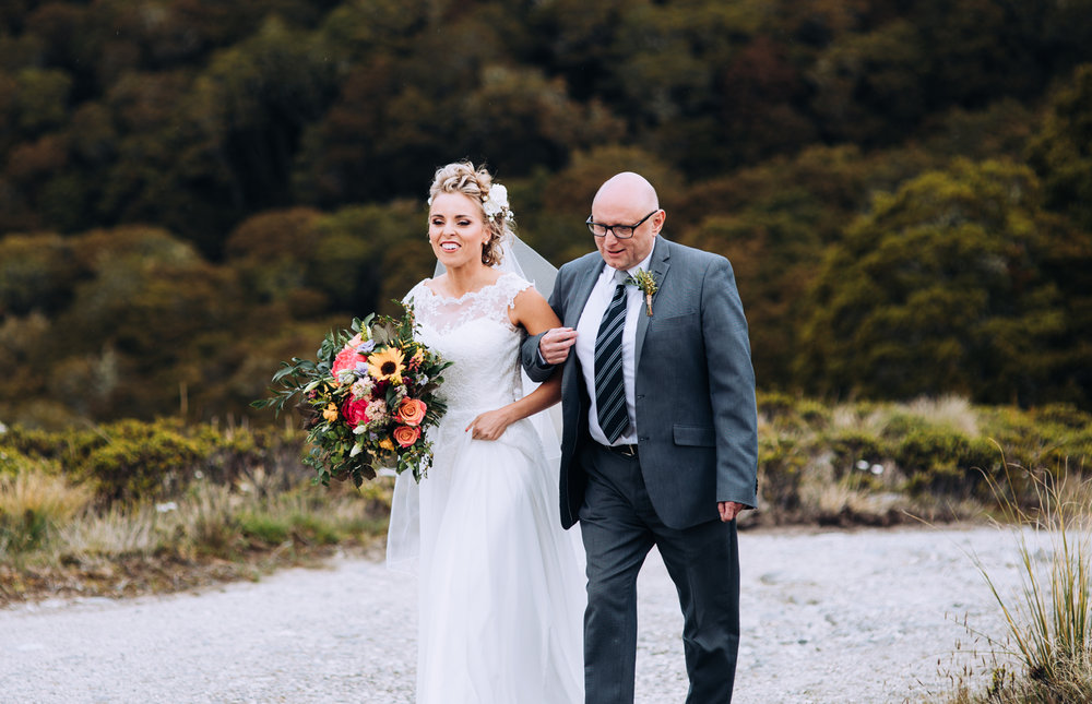 wanaka wedding photographer videographer-200.jpg