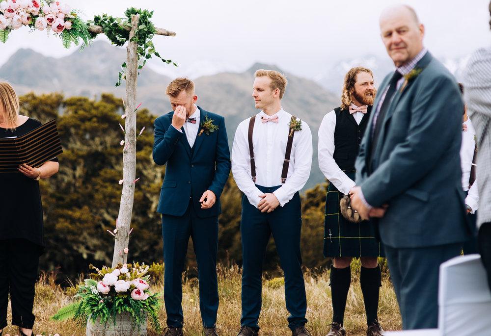 wanaka wedding photographer videographer-206.jpg