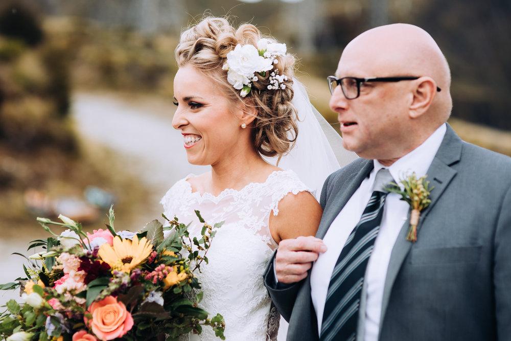 wanaka wedding photographer videographer-214.jpg