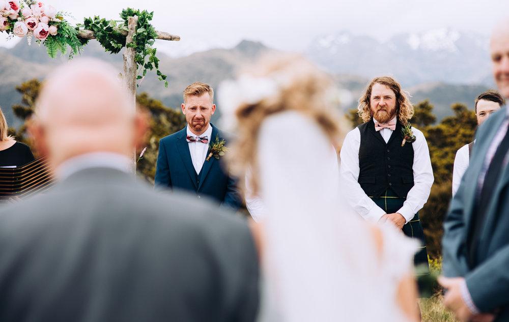 wanaka wedding photographer videographer-217.jpg