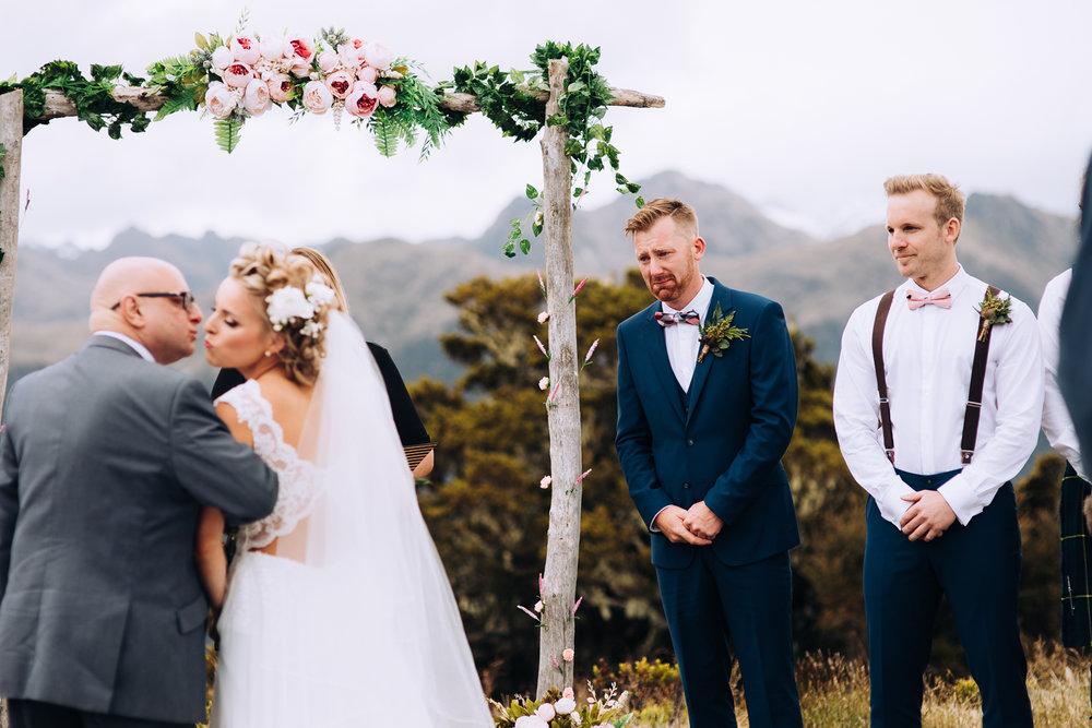 wanaka wedding photographer videographer-220.jpg