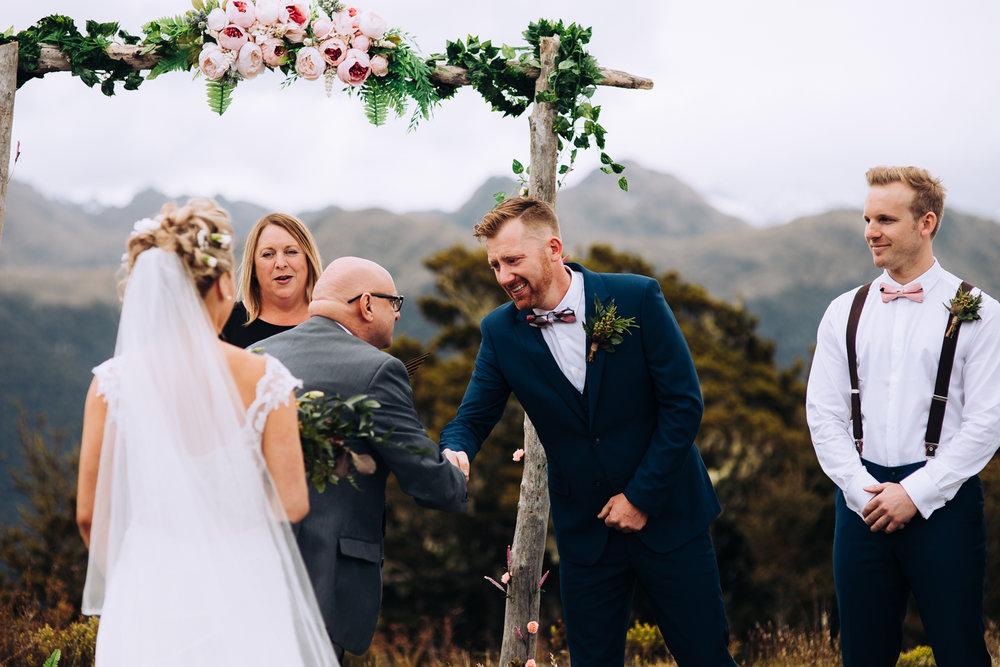 wanaka wedding photographer videographer-221.jpg