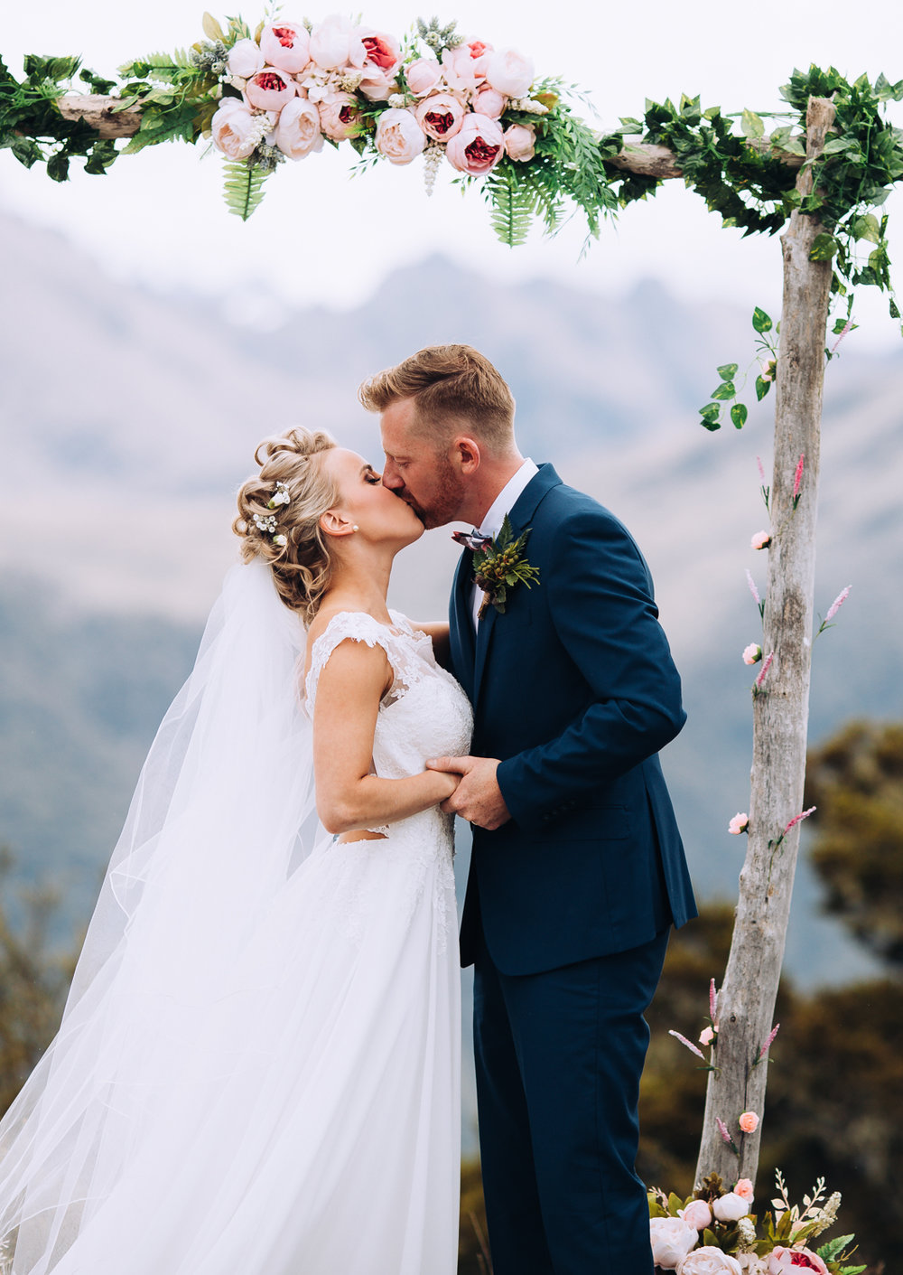 wanaka wedding photographer videographer-268.jpg