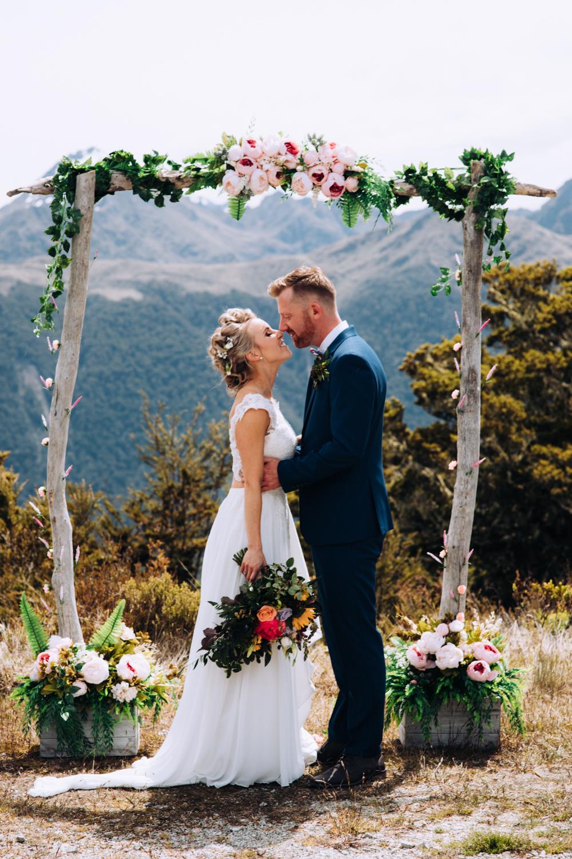 wanaka wedding photographer videographer-317.jpg