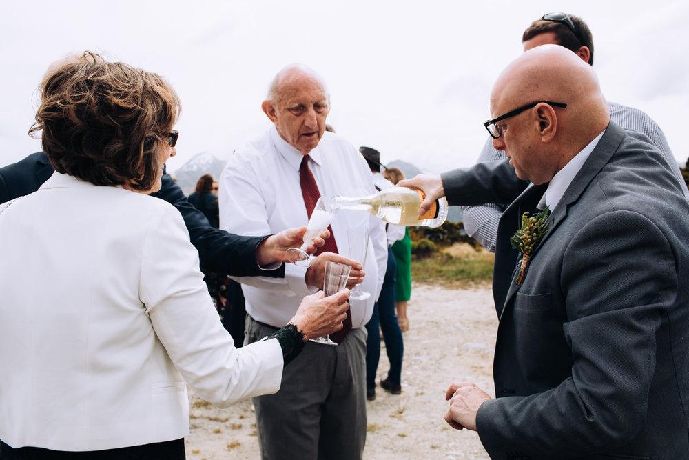 wanaka wedding photographer videographer-373.jpg