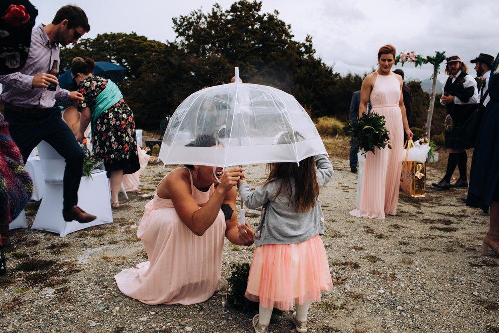wanaka wedding photographer videographer-375.jpg