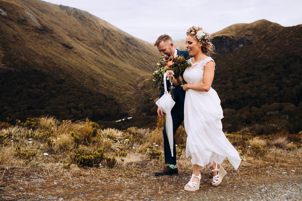 wanaka wedding photographer videographer-380.jpg