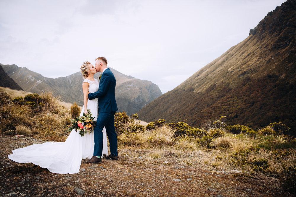 wanaka wedding photographer videographer-381.jpg
