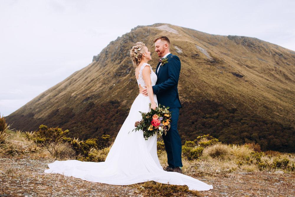 wanaka wedding photographer videographer-385.jpg