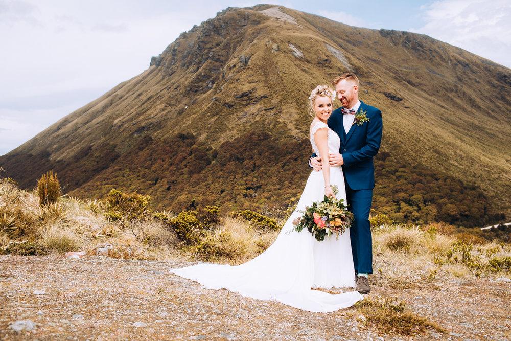 wanaka wedding photographer videographer-401.jpg