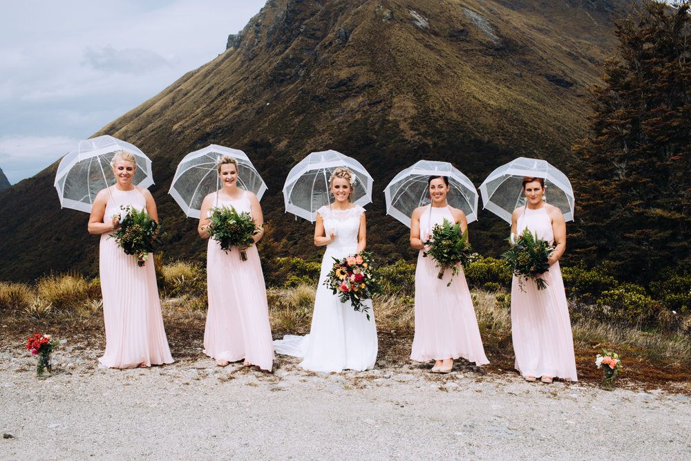 wanaka wedding photographer videographer-416.jpg