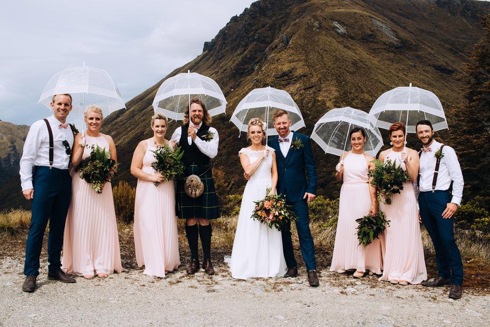 wanaka wedding photographer videographer-427.jpg