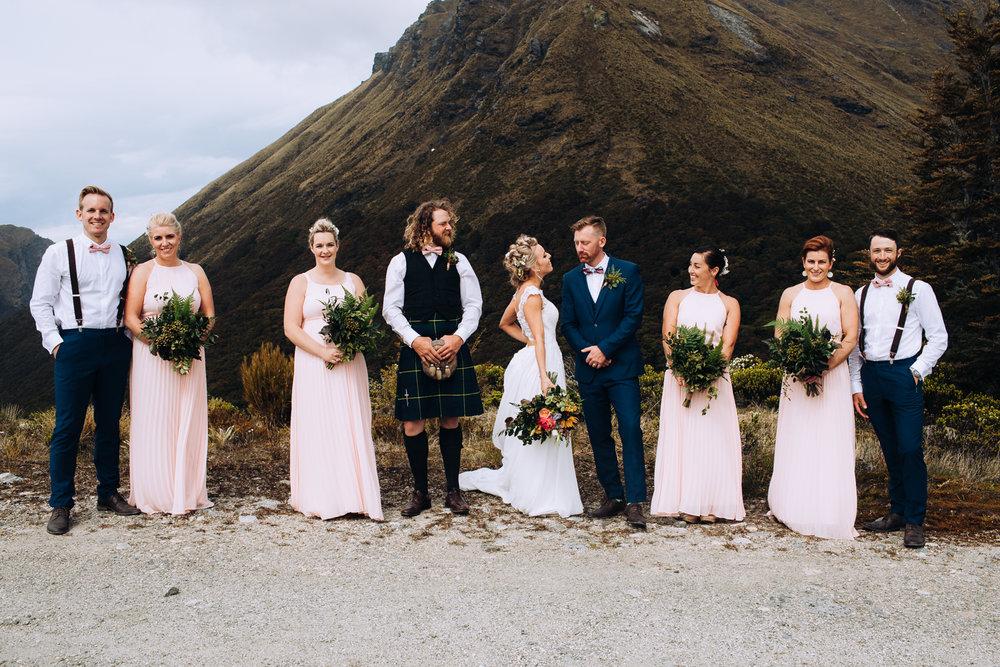 wanaka wedding photographer videographer-430.jpg
