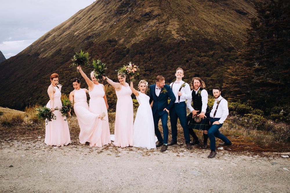 wanaka wedding photographer videographer-437.jpg