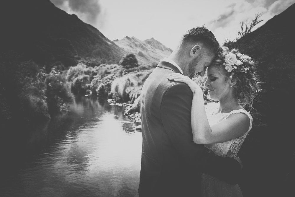 wanaka wedding photographer videographer-469.jpg