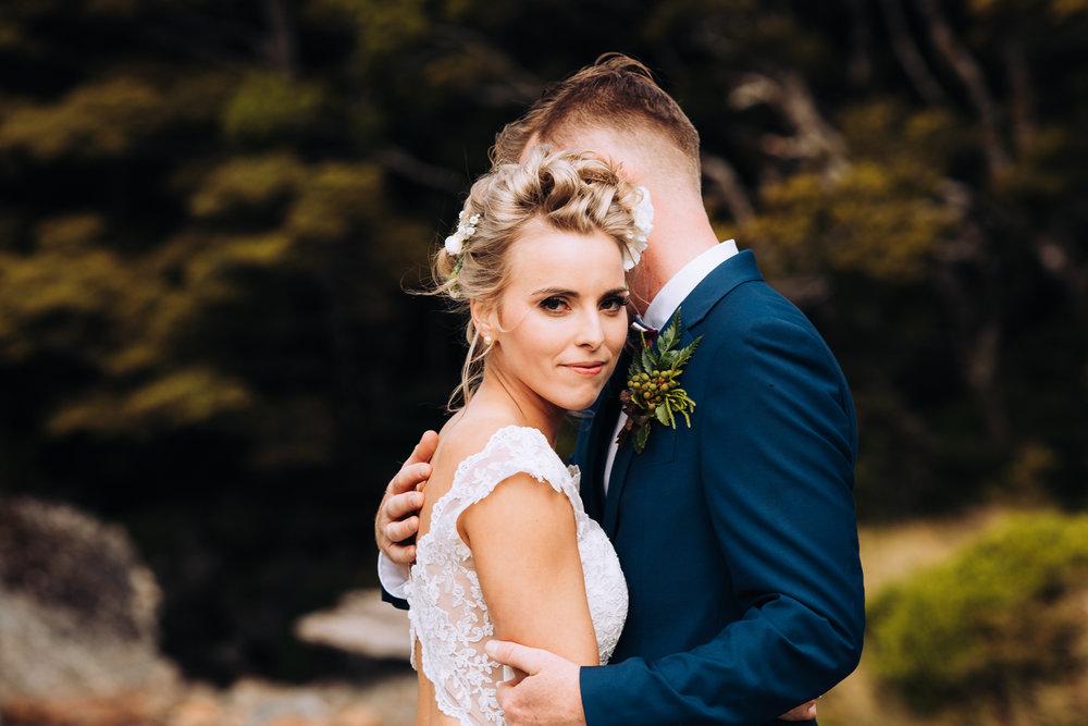 wanaka wedding photographer videographer-479.jpg