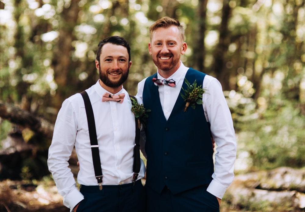 wanaka wedding photographer videographer-519.jpg